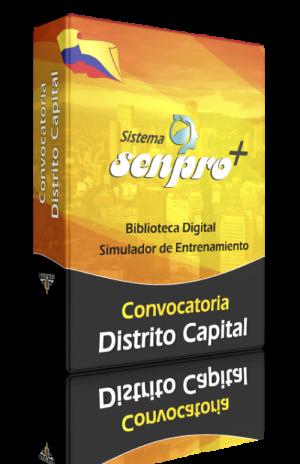 Distrito-Capital-2019