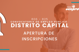 Distrito-capital-806-825-rectangular-apertura-inscripciones