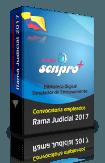 judicial2017